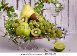 fruit centerpiece fruit table centerpieces stock images royalty free images