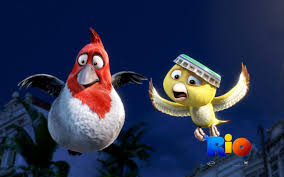birds animated pictures download