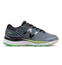 Sho Bsy shoes shoe flow