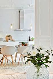 10 best simple white kitchen ideas 2016