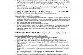 resume objective for promotion resume header for volunteer service essays about service above