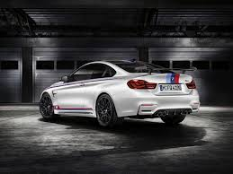 Bmw M3 White 2016 - bmw m4 frozen matte grey6 750x501 pic request and opinions black