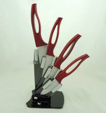 discount kitchen knives discount discount kitchen knives 2017 discount kitchen knives on