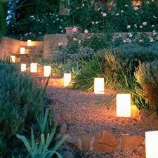 Landscape Lighting Utah - landscape lighting desertscapes lawn care ivins utah landscaping