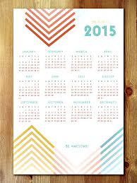 design wall calendar 2015 2015 calendars by local boston designers boston magazine