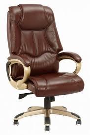 Rolling Chair Design Ideas Md U0027s Chair Designs