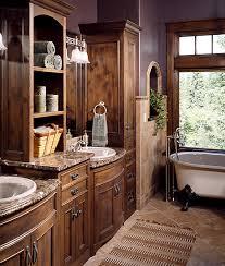 beautiful bathrooms beautiful bathrooms large and beautiful photos photo to select