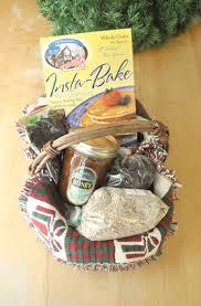 unique diy gift baskets for under 20 rodale u0027s organic life