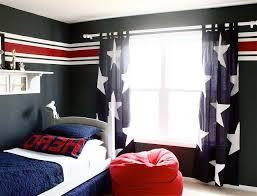rideau pour chambre ado rideaux pour chambre ado garçon chambre idées de décoration de