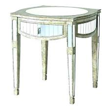 marble side table target marble side table target quitefancy top