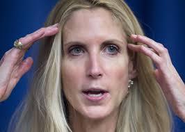 berkeley republicans sue over ann coulter event