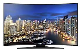 who has best black friday deals on tvs best buy black friday deals samsung hdtvs galaxy s5 1 tablet