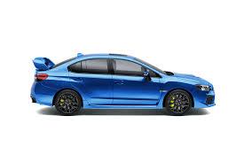 2017 subaru impreza sedan black compare new sedans subaru australia