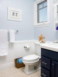 bathroom wall ideas on a budget bathroom wall ideas on a budget length floor mirror 10 inch