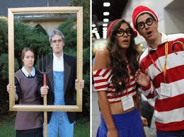 Good Halloween Couple Costumes 138 Halloween Costumes Decor Images