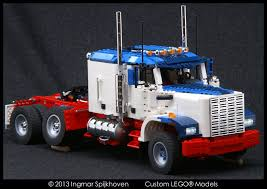 truck instructions us truck t2 mkii with instructions us truck t2 revised