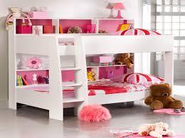 alinea cuisine enfant chambre pour enfant avec lit alinea lit enfant cuisine lit