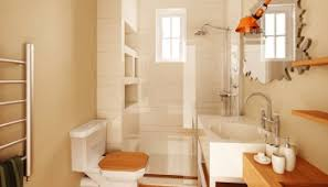 bathroom wall colors ideas apartment bathroom ideas that you can try home design inspiration