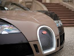 gold and white bugatti bugatti veyron fbg par hermes 2008 pictures information u0026 specs