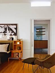 bedroom mid century modern bedroom ideas 5 sfdark