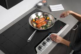Induction Cooktop Walmart Appliances Matchless Stylish Electric Induction Cooktop 1 Burner