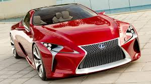 lexus uk branches sell my lexus car leicester buy my lexus car for cash
