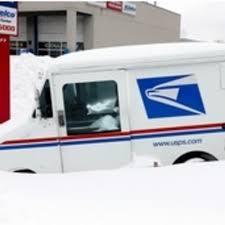 postal vehicles fleet flex trax sizes available