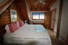 bernie sanders new house pictures check out the inside of the 600 000 lakefront cabin bernie sanders