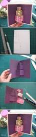 how to draw a christmas card steps by steps christmas lights