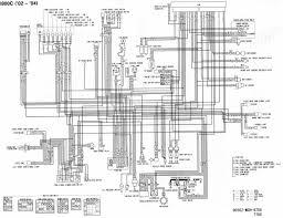 new wiring harness schematic kawasaki kfx450 forum kfx450hq com