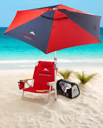 Costco Beach Chairs Beach Chairs With Canopy For Summer Holiday