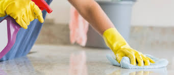 5 benefits of cleaners when your home needs a deep clean the