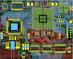 pcb designer job europe 52 best printed circuit board images on pinterest printed circuit