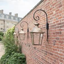 best 25 outdoor lamps ideas on pinterest garden lighting for