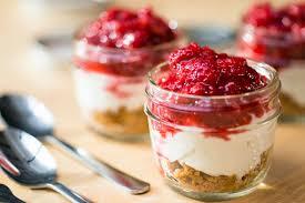 cuisine facile sans four cheese cake sans cuisson geneviève o gleman dt p nutritionniste