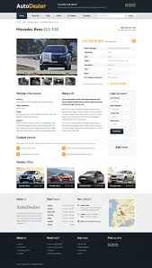 16 best car dealers web design images on pinterest car dealers