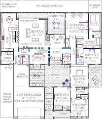 modern home plan modern small house plans home designs homepeek