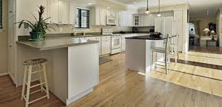 engineered wood flooring benefits the wood flooring guide