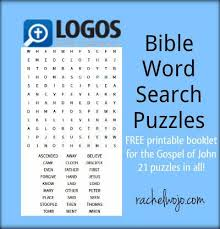 printable bible word search games for adults free bible word search puzzles bible words word search and sunday