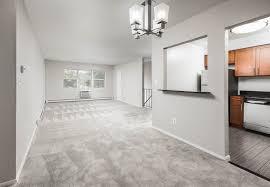 Average Rent In Nj Royal Crest Apartments Rentals Hamilton Nj Trulia