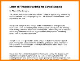 essay on outsourcing how to write a financial hardship letter