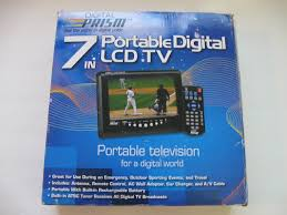 Under Cabinet Kitchen Tv Dvd Combo 31 Best Portable Tvs Images On Pinterest Portable Tv Audio And