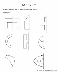 best 25 symmetry worksheets ideas on pinterest symmetry art