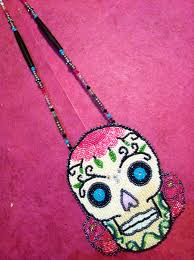 day of the dead home decor images about dia de muertos on pinterest day of the dead and sugar