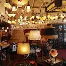 antique lights for sale ruiz antique lighting closed lighting fixtures equipment