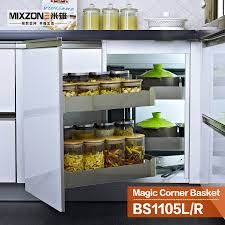 kitchen gray melamine kitchen cabinet white melamine kitchen