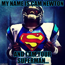 Superman Memes - image tagged in memes superman cam newton imgflip