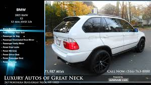Bmw X5 4 8 - bmw find used bmw x5 bmw q5 2016 bmw xg price bmw jeep x5 2010
