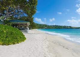 bequia beach hotel barbados u0026 grenada bequia beach hotels and