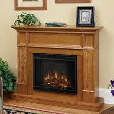 gas versus electric fireplaces which one is better u2013 ventless